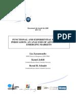 dp_201112.pdf