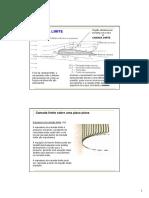 Escoamento Viscoso Externo.pdf