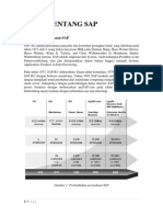 pemula-bab1-tentang-sap(1).pdf