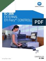 IC-306_Controller_Leaflet_final (1).pdf