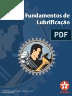 Fundamentos de Lubrificação - Texaco.pdf