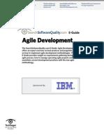 IBM sSoftQual SO 23673 Guide 9 16v2