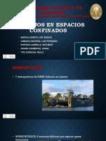 SEGURIDAD EXPO MODIFICADO 2.pptx