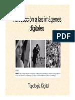 tema1-1.pdf