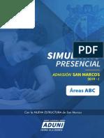 Simulacro de Aduni(9-9-18)(Bloque ABC).pdf