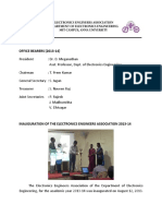 eea_activities.pdf