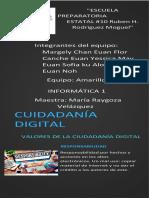 Ada4_Amarillo_1d.Docx