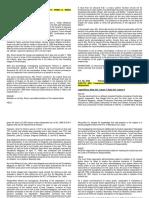 Legal Ethics Digest (9!20!18)