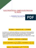 Dialnet-ProblemasDeResistenciaDeMateriales-267957