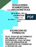 Clase 12 Mjb Im Excrecion (1)