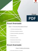 Excel Avanzado.pptx