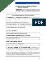 Seminario paideia