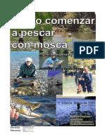 herreros.pdf