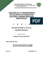 TESIS FINALarcoshernandwez.pdf