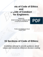 Code0fethicsengineers 150306015432 Conversion Gate01