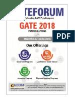 Gateforum_ME_GATE-2018_Paper-I_solutions.pdf