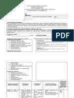 Instrumentacion ICIV 3B.docx