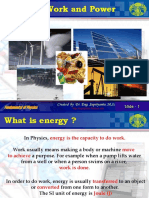 Energy_work_power.ppt