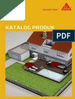 katalog-produk-distribution-2014.pdf