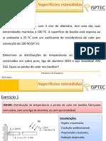 Exemplos_aletas
