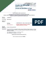 Constancia de Trámite - Duplicado de DNI.pdfcarlos