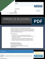 DESCRIPCION DE PUESTOS.pptx