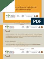 Tutorial para el Registro en la RAE (ITSVA).pdf