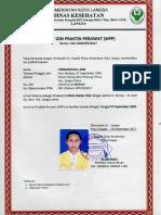 SIK perawat-min.pdf