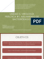 Bacteriofagos_Equipo12_2702
