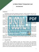 SYAIFUL ANWAR_Klaim  Resiko Dalam Sistem Transportasi Laut.pdf