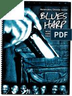 bluesharp-mtodoharmonicadiatnicavol1-151214175621