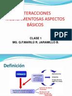 Clase 1 MJB IM (1)