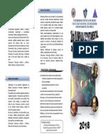 OlimpiadaAstronfni2018.pdf