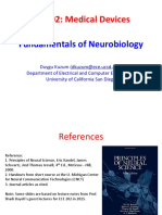 3.Fundamentals of Neurobiology_updated