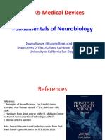 3.Fundamentals of Neurobiology_updated
