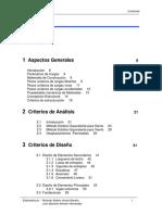 Tesis_de_estructura_en_acero.pdf