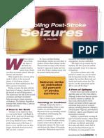 kontrol seizures after stroke.pdf