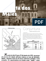 333952884 MAQUIAVEL Nicolau Comentarios Sobre a Primeira Decada de Tito Livio Discorsi PDF