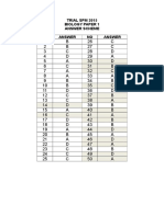 skema-P1-bio 2015.doc