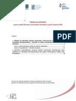 Termeni de referinta pentru auditul financiar.doc