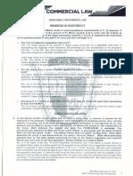 San Beda Commercial Law.pdf