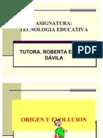 ASIGNATURA_TECNOLOGIA_EDUCATIVA-_SESION_1[1][1]