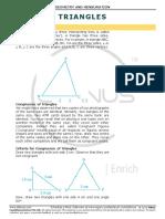 FALLSEM2018-19_2137_RM001_05-SEP-2018_STS3001_SS.pdf