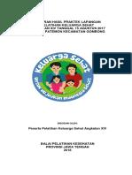 Laporan PKL KS - Copy
