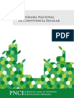 PNCE-MANUAL-DOC-PRIM-BAJA.pdf
