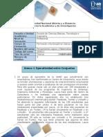Anexo 1 Operatividad entre Conjuntos.docx
