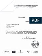 announcement_72.pdf
