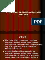 4-uji-bahan