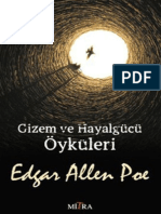 Edgar Allan Poe - Gizem ve Hayalgücü Öyküleri.pdf