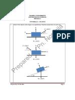 Tutorial-CH6-Statics (Class-Watermark).pdf